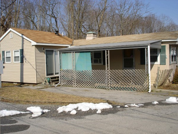 nf04-a Pacemaker Mobile Home Remodeled on compact mobile homes, cobra mobile homes, heart mobile homes, trophy mobile homes, vintage mobile homes, pace mobile homes, spartan mobile homes, small mobile homes, horizon mobile homes, pathfinder mobile homes, riviera mobile homes, viking mobile homes, shamrock mobile homes, action mobile homes, portable mobile homes, malibu mobile homes, apache mobile homes, sectional mobile homes, pacific mobile homes,